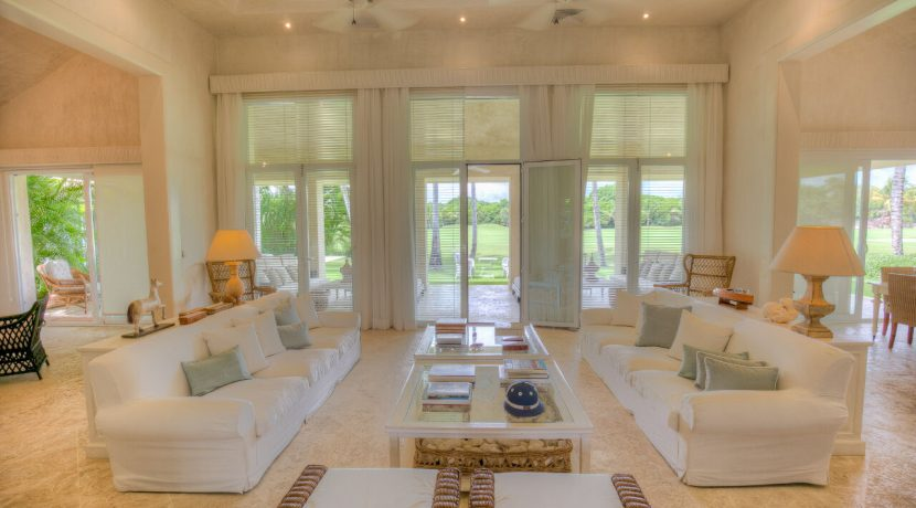 living-room-view-at-villa-arrecife-42-in-the-dominican-repulic