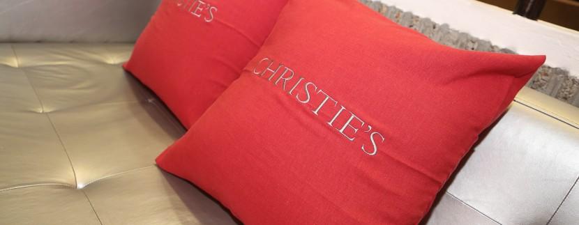 Christies MAM-5