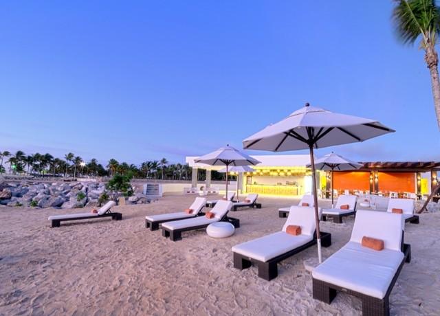 ALV_BeachClub