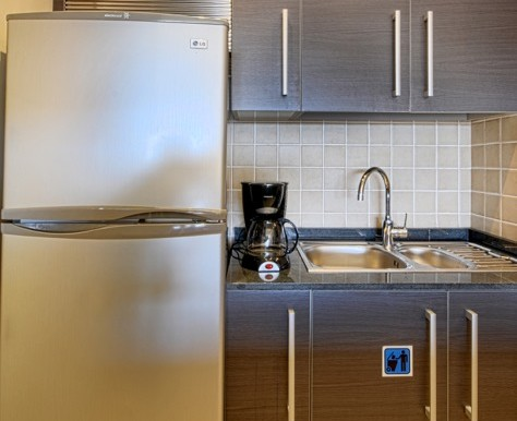 ALV_PremierTwoBedroomSuite_Kitchenette