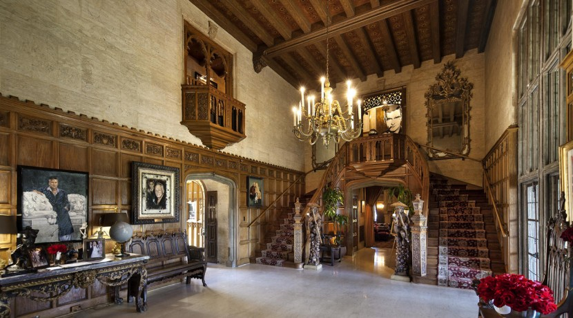 la-christies-hotprop-playboy-mansion-for-sale-0006