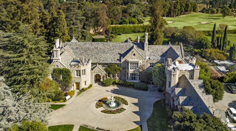 la-christies-hotprop-playboy-mansion-for-sale-0005