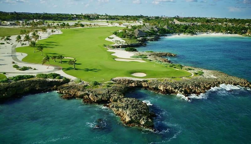 Caleton Estate at Punta Cana