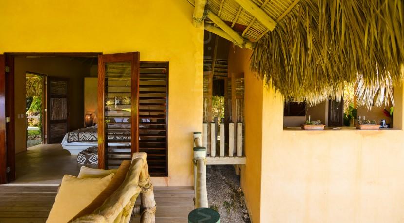 Cabofino Villa at Abreu-24
