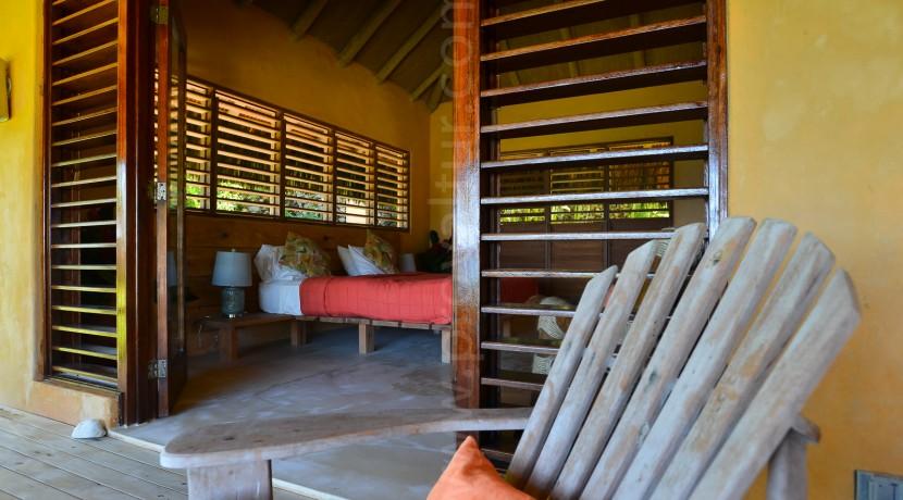 Cabofino Villa at Abreu-29