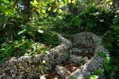 Cabofino Villa at Abreu-33