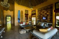 Cabofino Villa at Abreu-6