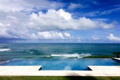 Villa Cabofino00001