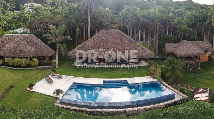 Villa Cabofino00004