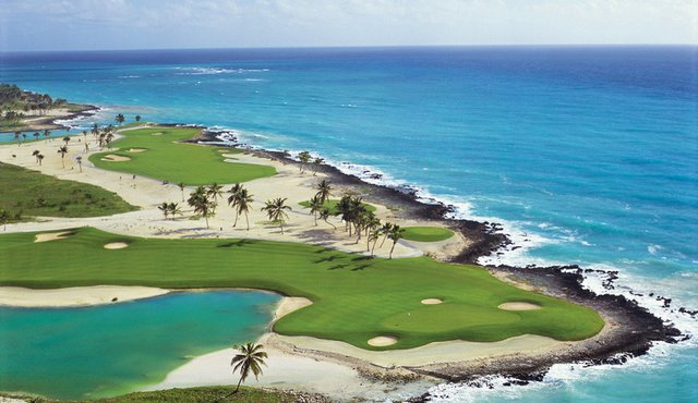 capcana-golf