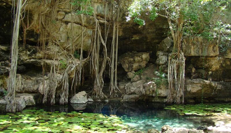 cenote-san-antonio-mulix-3