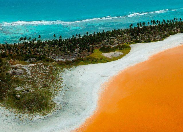 Laguna-de-Saona-Parque-del-Este-se-Convierte-en-Parque-Nacional-Cotubanamá-Áreas-Protegidas-de-República-Dominicana-Nuevo-Nombre-desde-el-Cacique-Taíno-que-Reinó-en-su-Territorio-031
