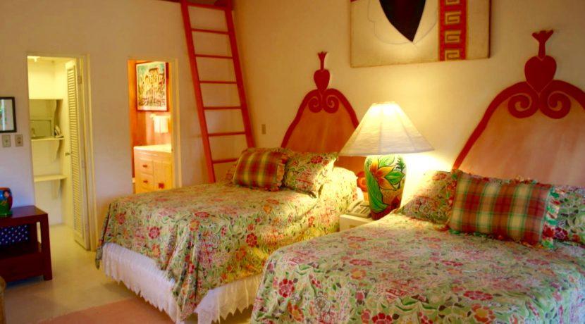 Punta Aguila 9 Casa de Campo - 11