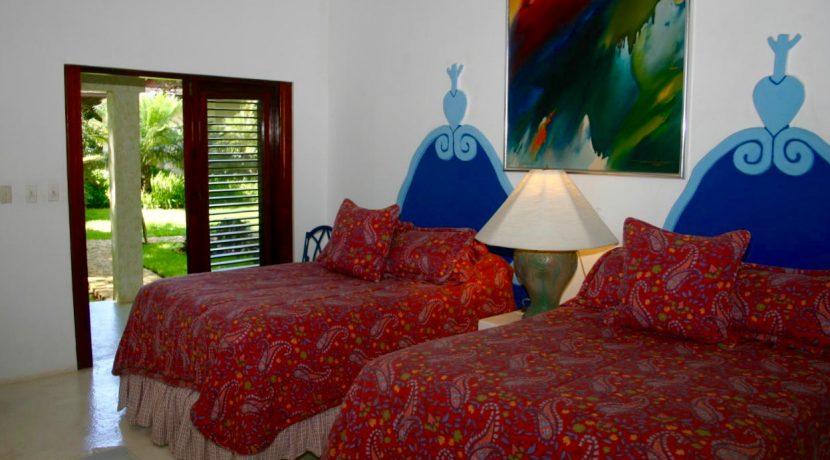 Punta Aguila 9 Casa de Campo - 12