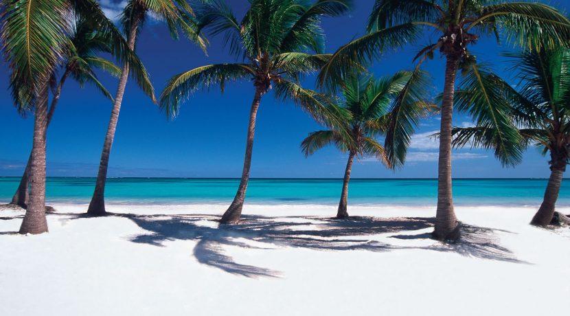 Playa Juanillo,  Cap Cana