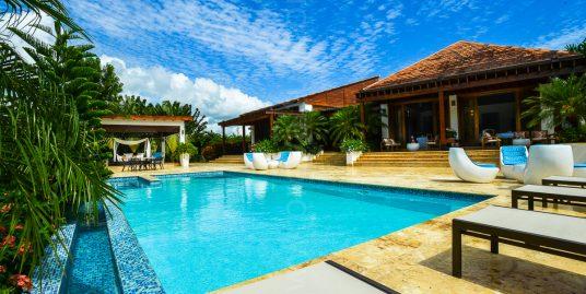 Las Cañas II 15, Casa de Campo Resort and Villas