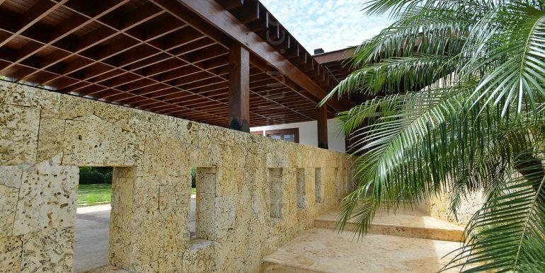 Las Canas 2 - Casa de Campo-5-untitled