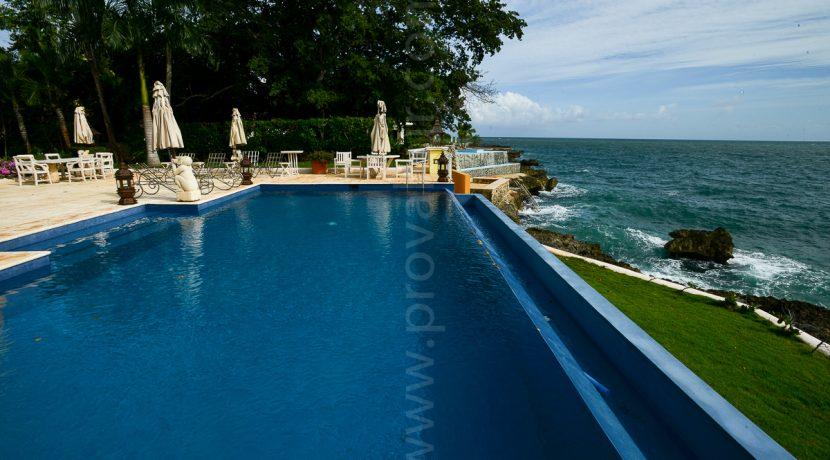 Punta Aguila Oceanfront Casa de Campo-14-untitled