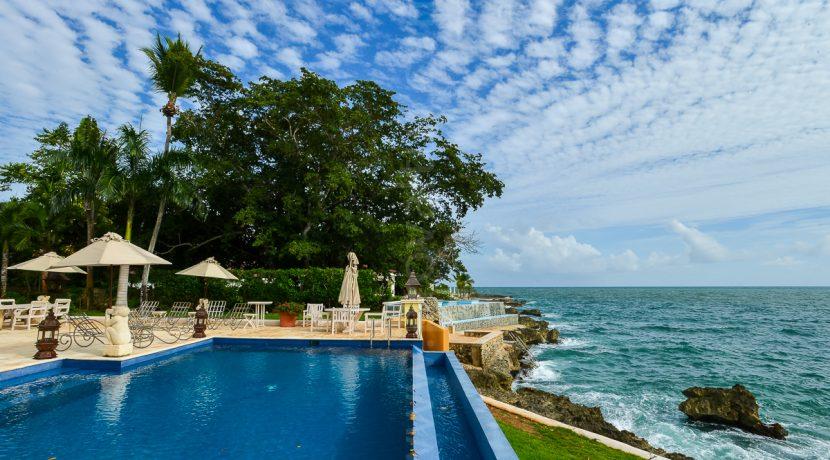 Punta Aguila Oceanfront Casa de Campo-16-untitled