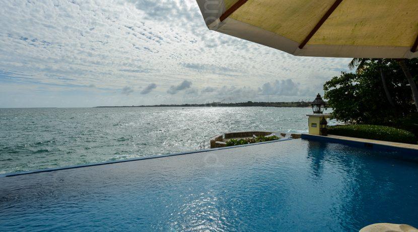 Punta Aguila Oceanfront Casa de Campo-18-untitled