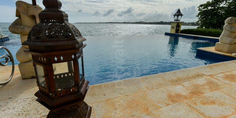 Punta Aguila Oceanfront Casa de Campo-19-untitled