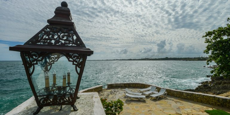 Punta Aguila Oceanfront Casa de Campo-22-untitled