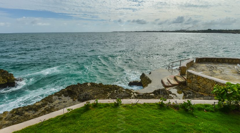 Punta Aguila Oceanfront Casa de Campo-23-untitled