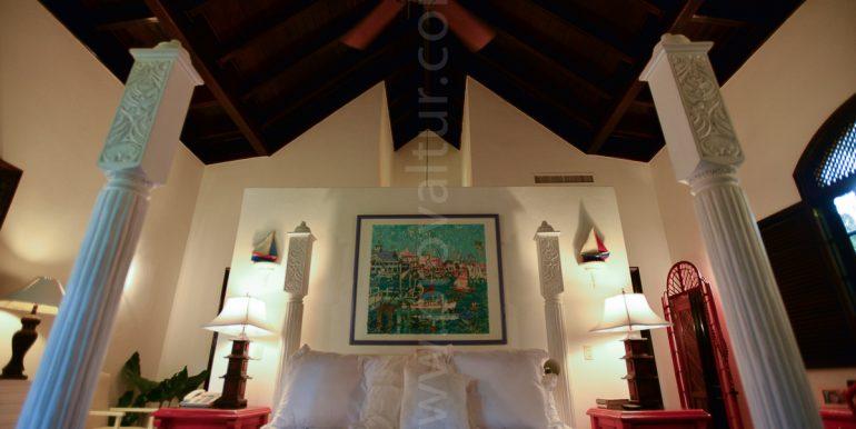 Punta Aguila Oceanfront Casa de Campo-33-untitled