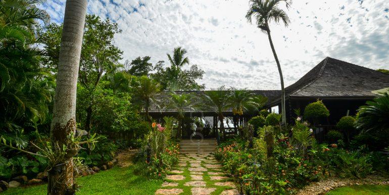 Punta Aguila Oceanfront Casa de Campo-4-untitled