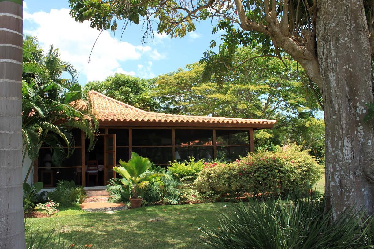 SOLD – Golf Villa 82, Casa de Campo, La Romana, Dominican Republic