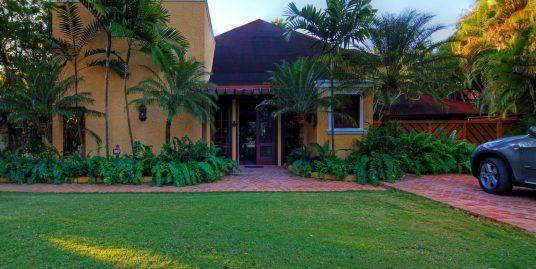 Golf Villa 183, Casa de Campo, La Romana, Dominican Republic