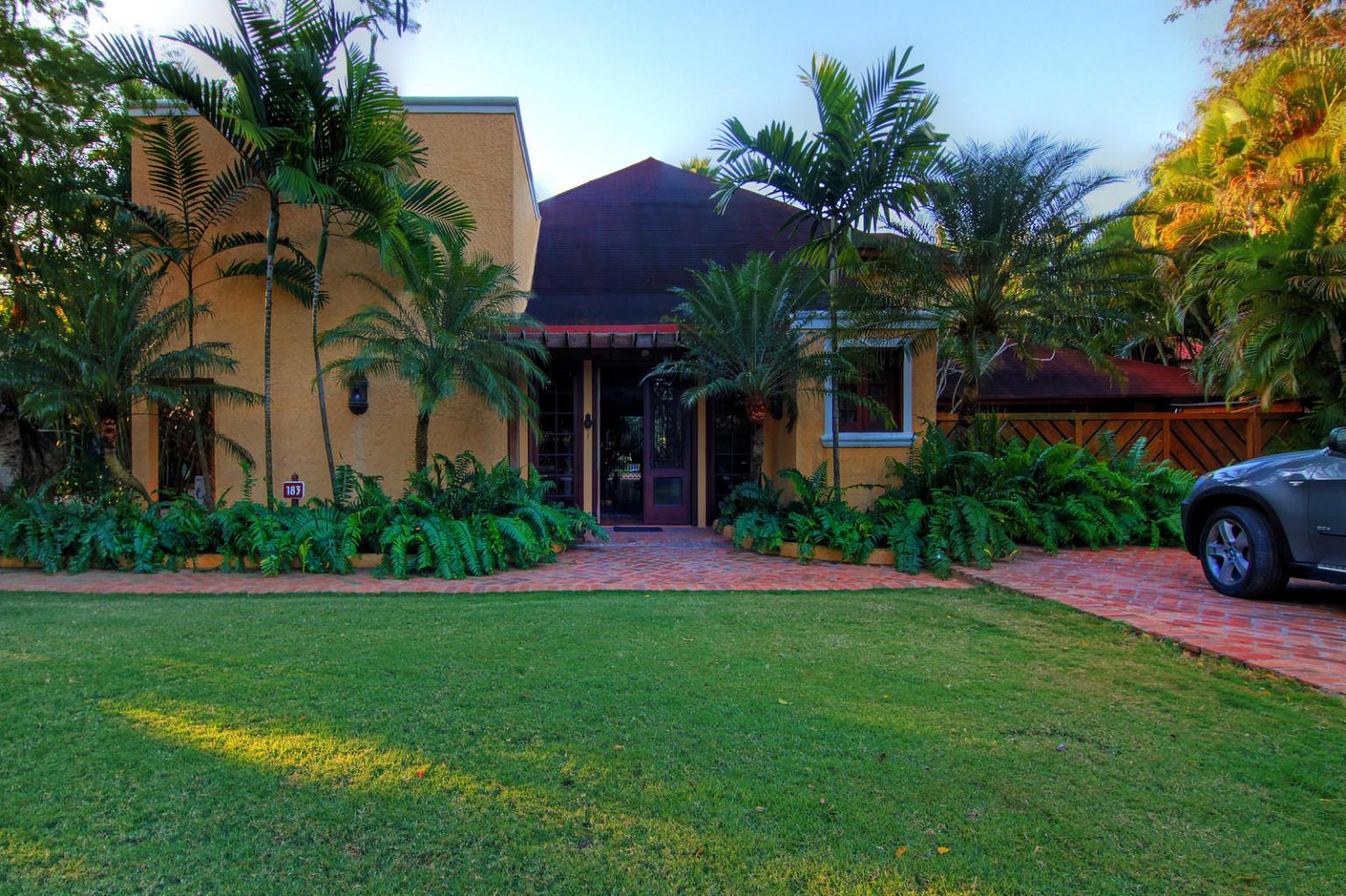 SOLD – Golf Villa 183, Casa de Campo, La Romana, Dominican Republic