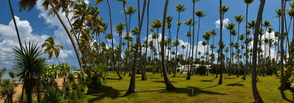 Casa Lalou – JUST REDUCED ! - Samaná