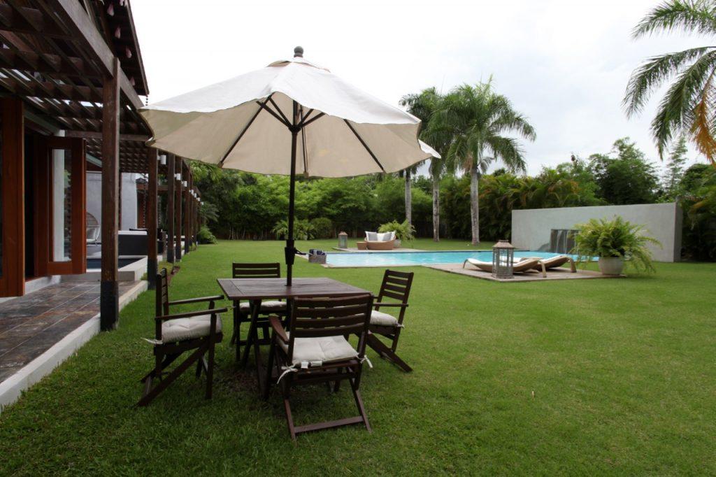 Barranca-35-Casa-de-Campo-Resort-and-Villas-27
