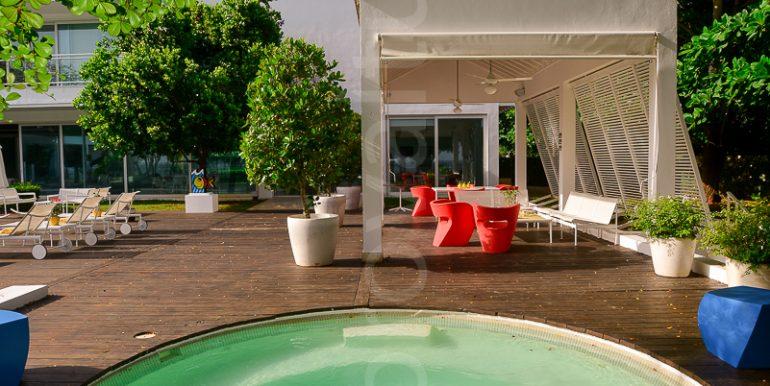Costamar 8, Casa de Campo, Dominican Republic-27