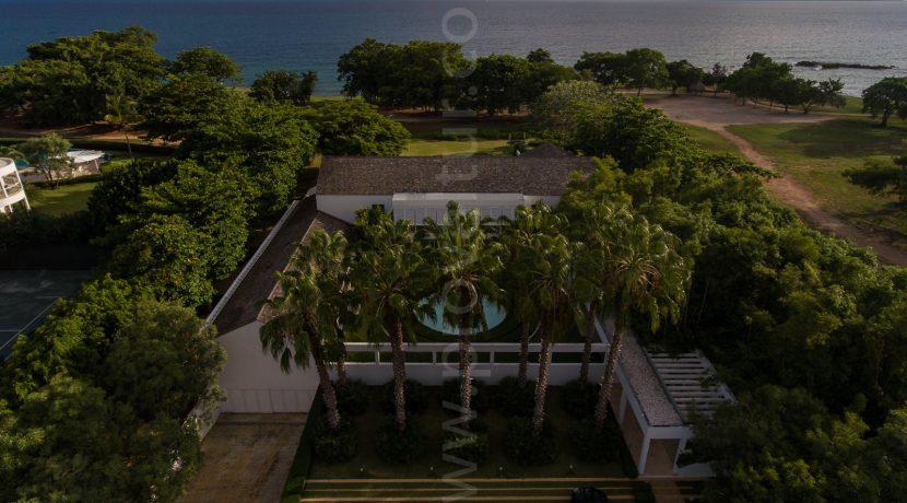 Costamar 8, Casa de Campo Hotels and Villas