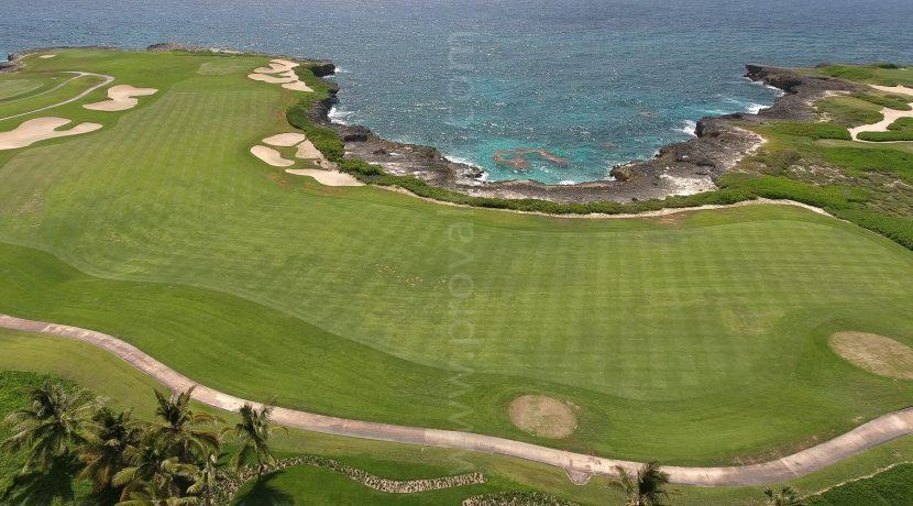 Corales 41, Puntacana Resort & Club