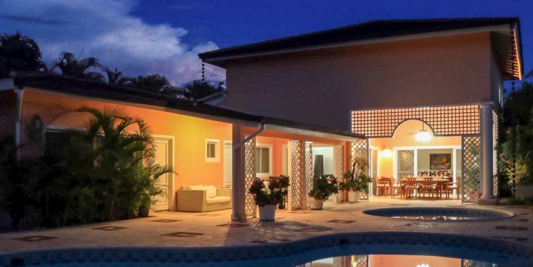 Los Lagos 90, Casa de Campo, Dominican Republic-2