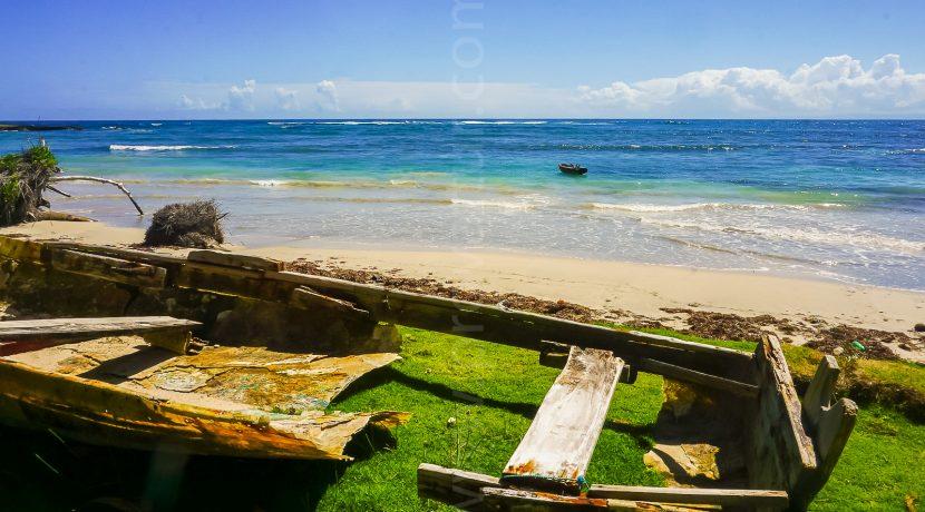 Three Bays Beach, La Entrada, Dominican Republic-1