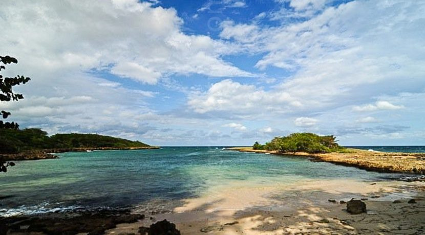 Three Bays Beach, La Entrada, Dominican Republic-10
