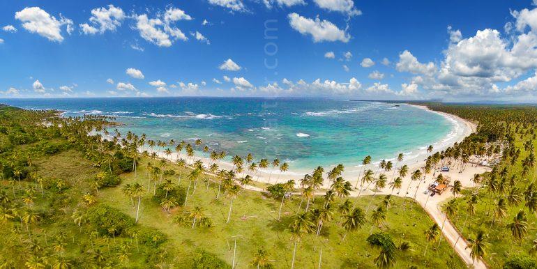 Three Bays Beach, La Entrada, Dominican Republic-6
