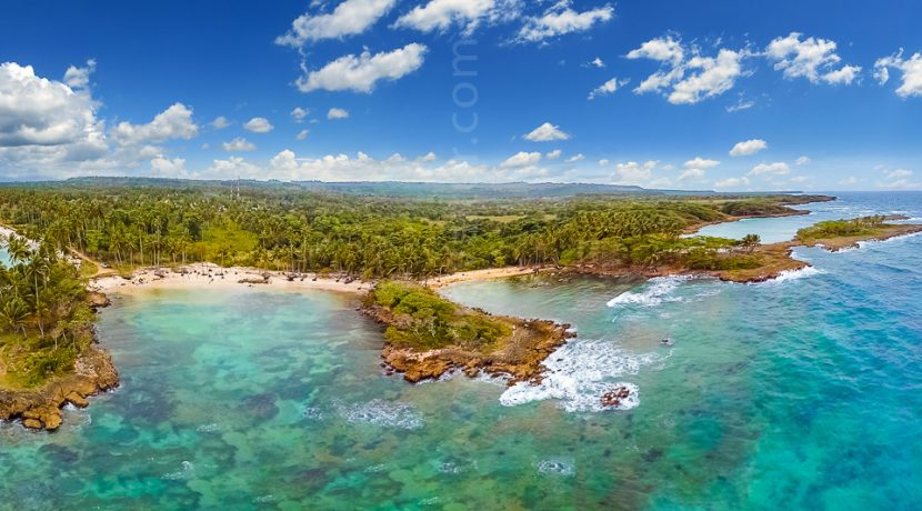 Three Bays Beach, La Entrada, Dominican Republic-7
