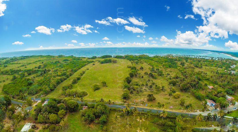 Three Bays Beach, La Entrada, Dominican Republic-9