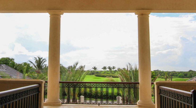 Villa Corales-3[1]