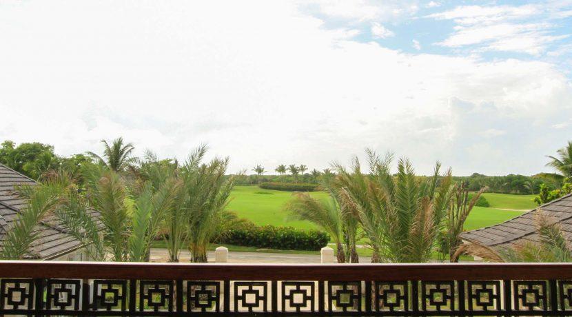 Villa Corales-4[1]