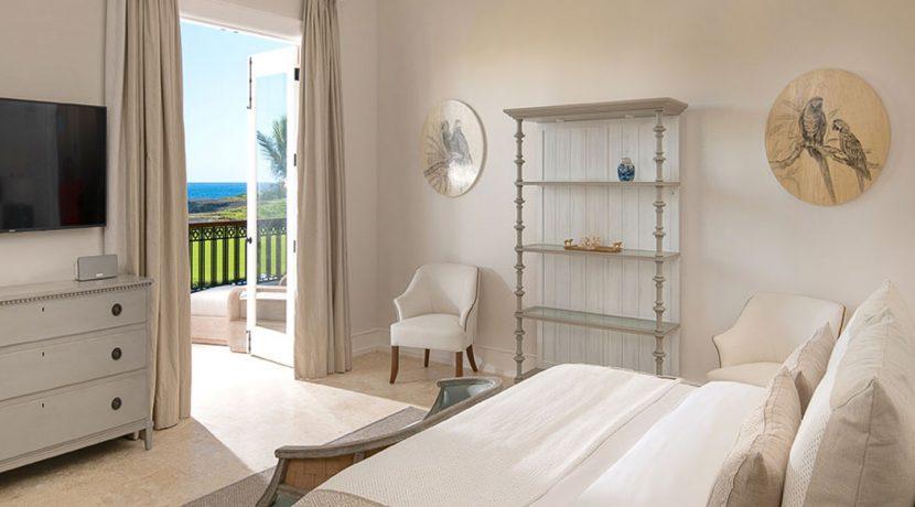 Villa Corales 41 - Punta Cana - Oceanfront Luxury Villa-11