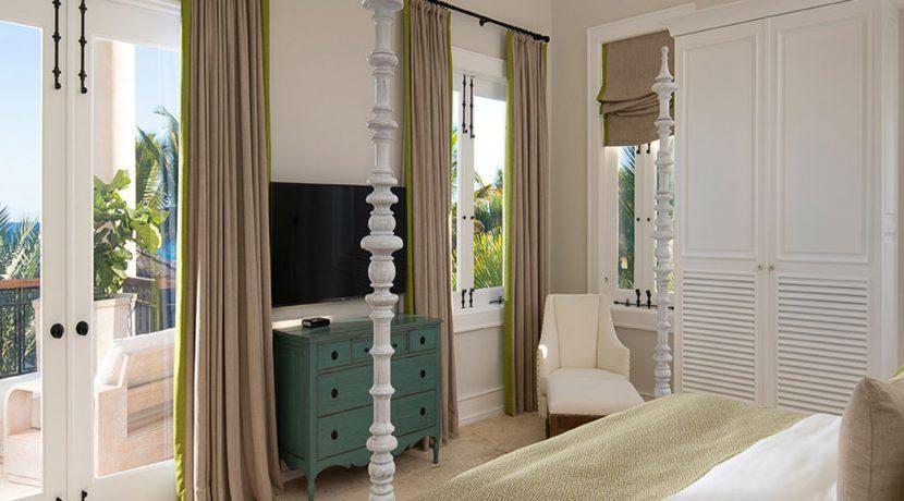 Villa Corales 41 - Punta Cana - Oceanfront Luxury Villa-13