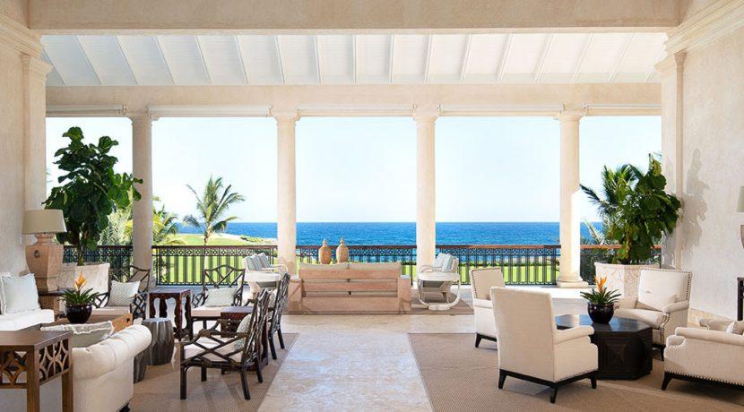 Villa Corales 41 - Punta Cana - Oceanfront Luxury Villa-8