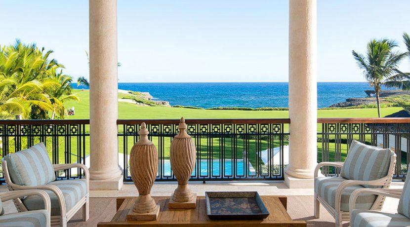 Villa Corales 41 - Punta Cana - Oceanfront Luxury Villa-9