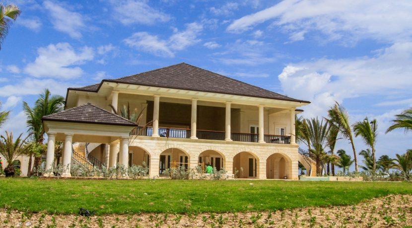 Villa Corales-6